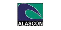 ALASCON