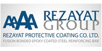 Rezayat Group