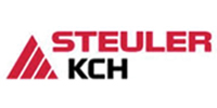 Steuler KCH